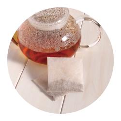 なたまめ茶ティーバッグ